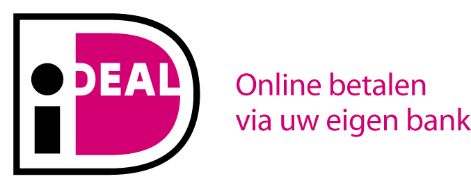 ideal-logo – Punch